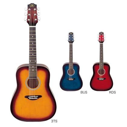 ギターの画像 p1_12