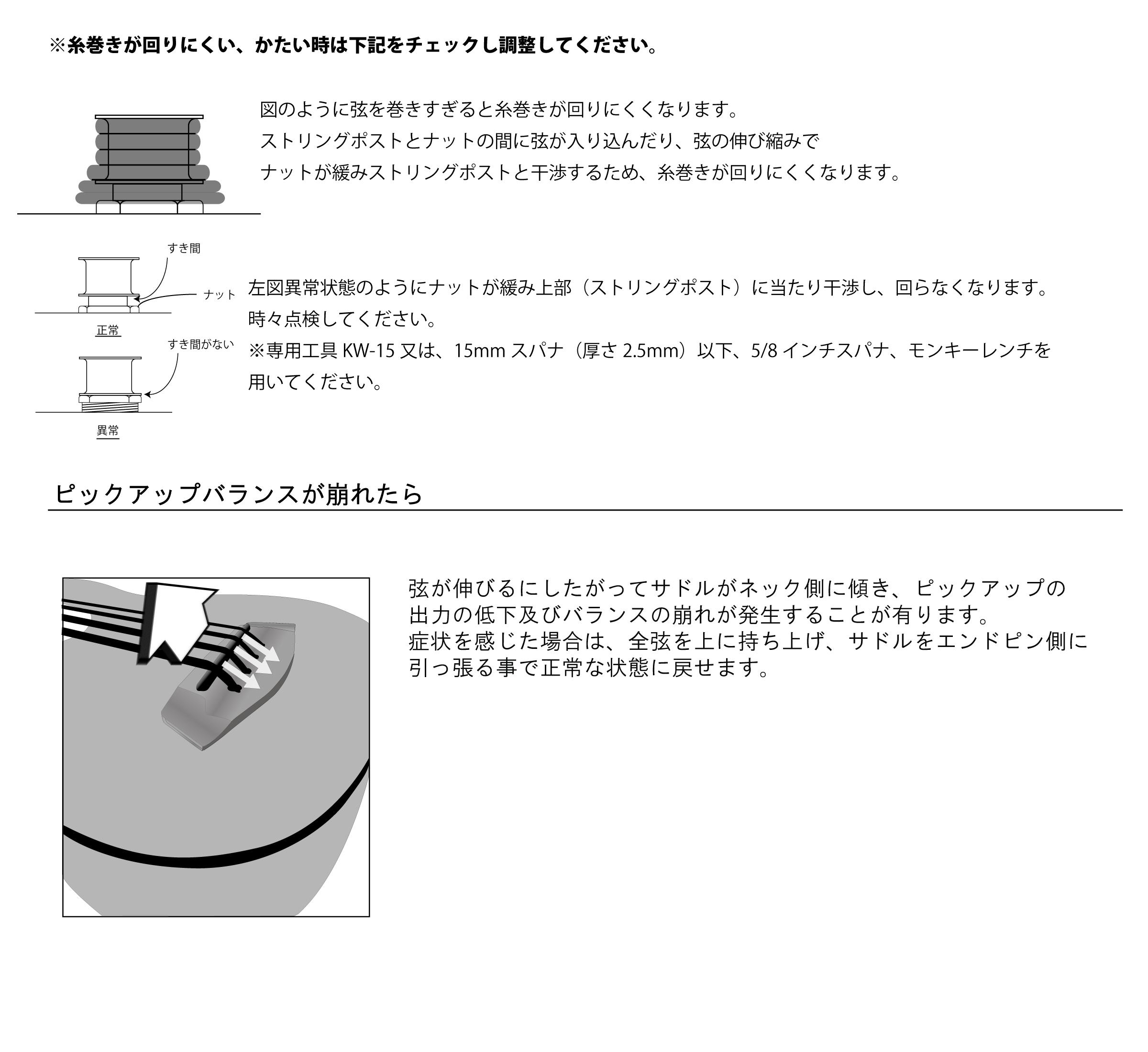 UBASS-ASAC-FS【生産完了品】
