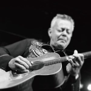 Compact60/3 Tommy Emmanuel Signature【生産完了品】