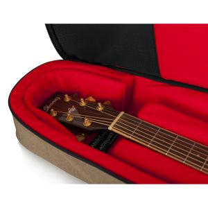 gt-acoustic-tan_headstock