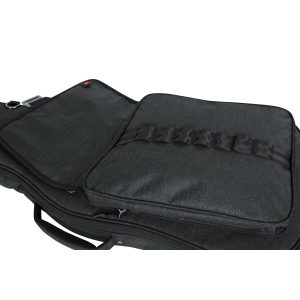gt-electric-blk_pocket_flap