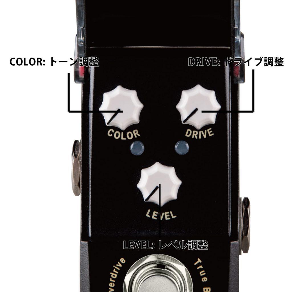 jf-332_3