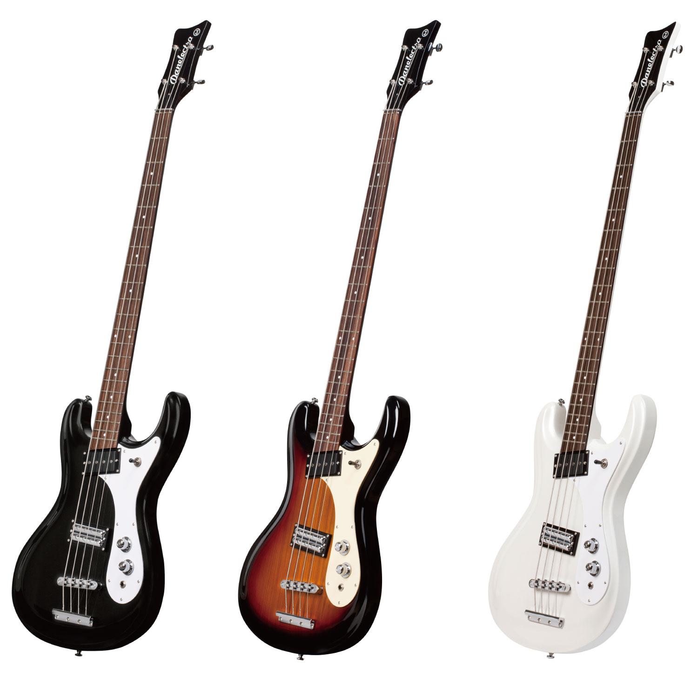 64-LS-Bass