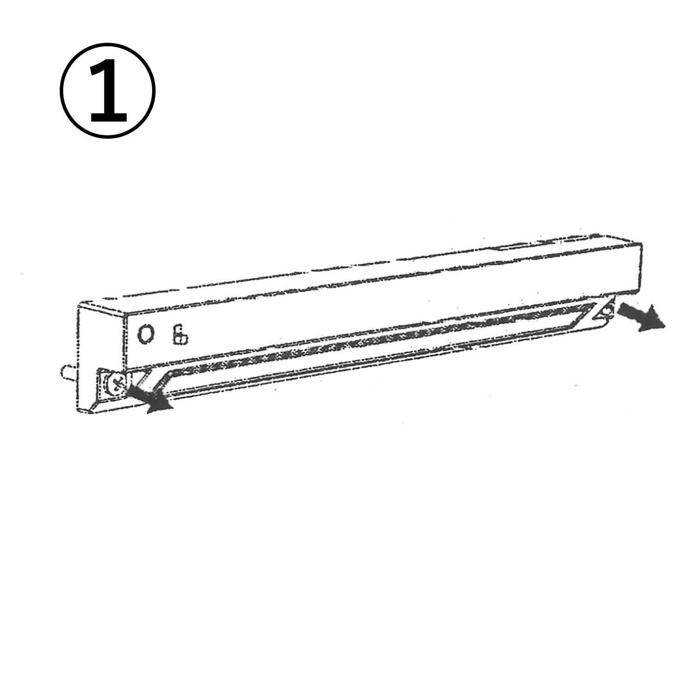 GC-BASS-LED