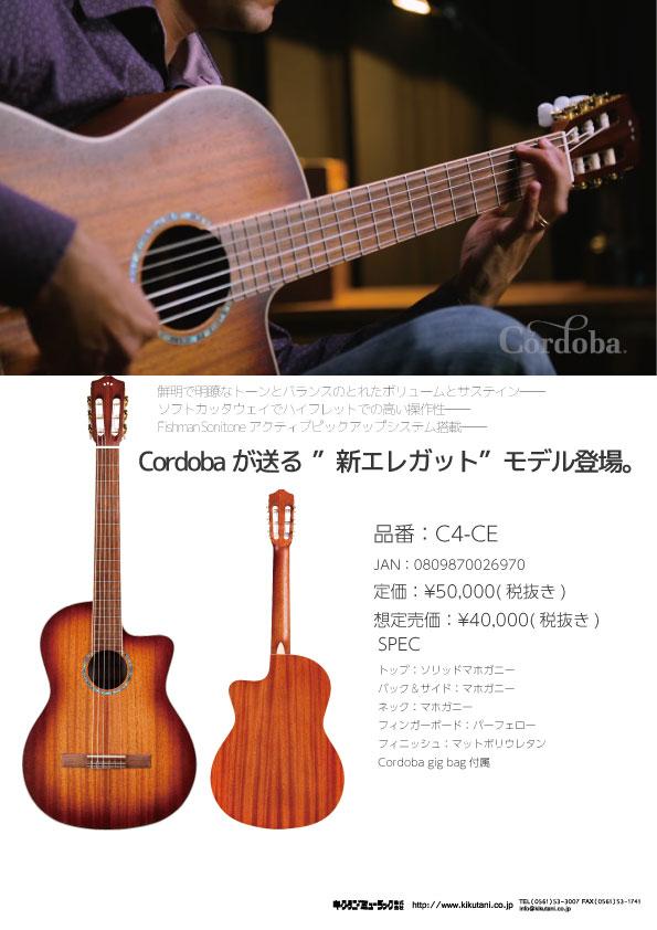 C4CE171211