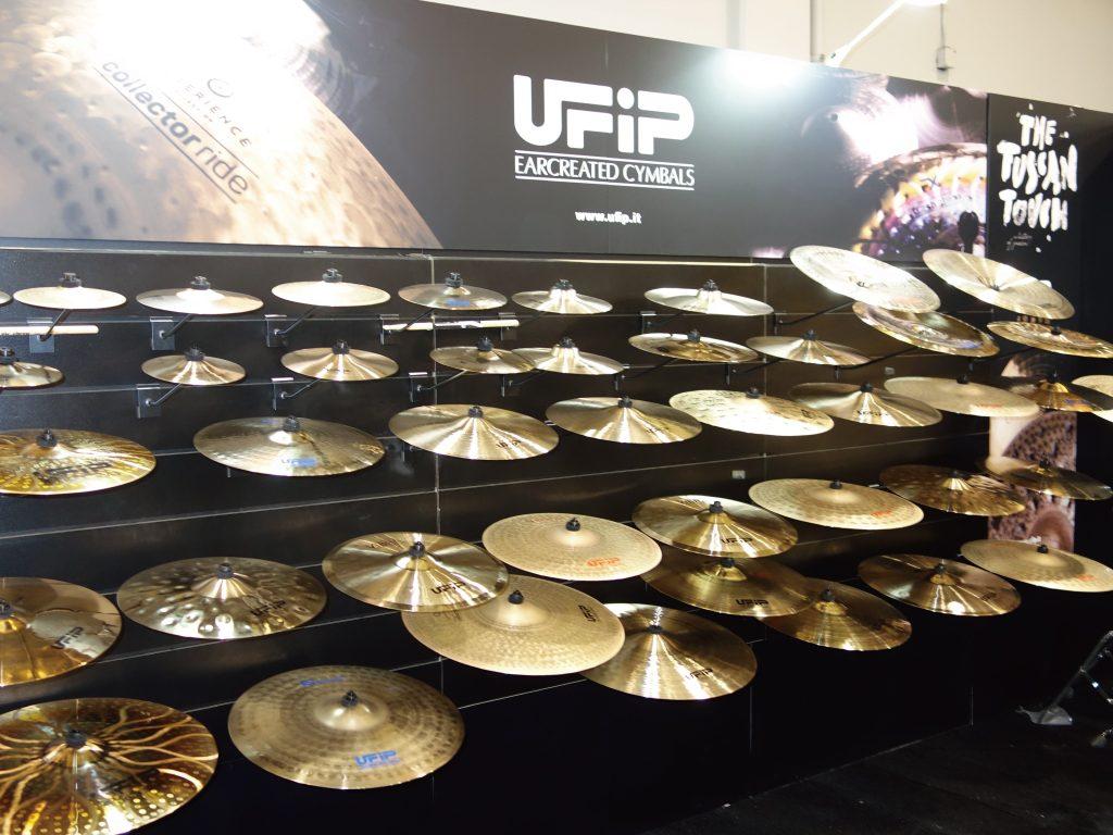 UFIP1