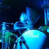 Cymbal Sox