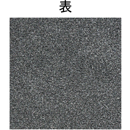 1328_file1