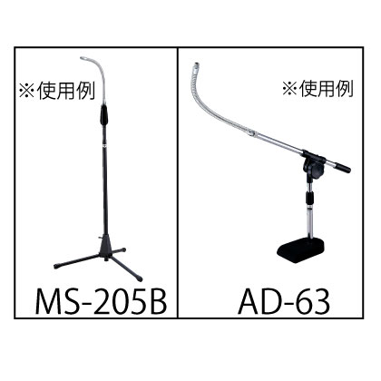 3005_file2