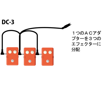 3360_file2