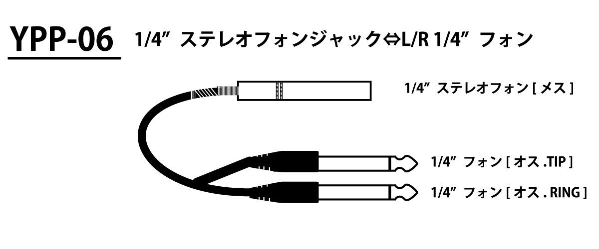 511-P-Fa-nL__SL1200_