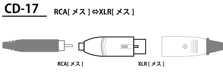 51Jm+Kt3ZFL__SL1500_