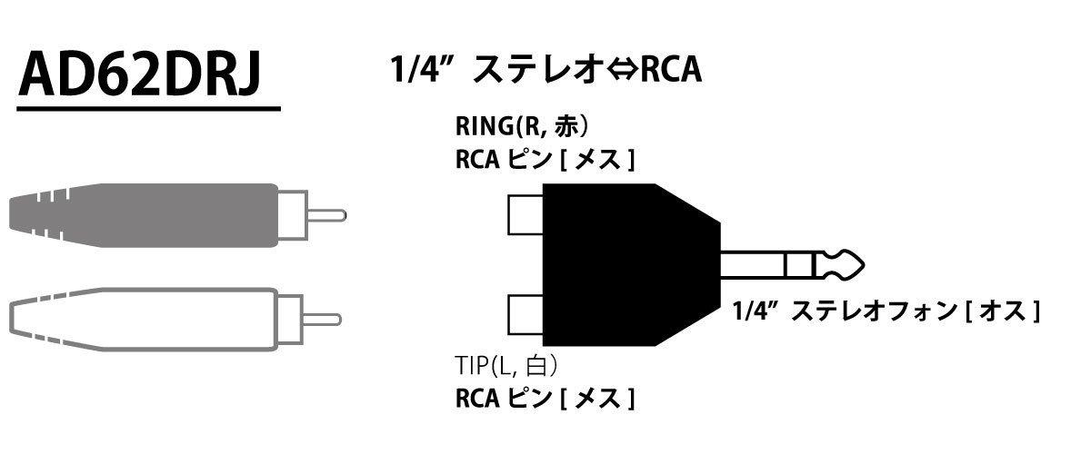 51+NCdOfu+L__SL1200_