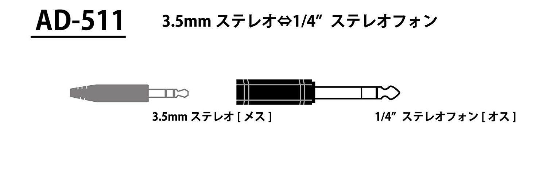 51StM-FpRLL__SL1500_