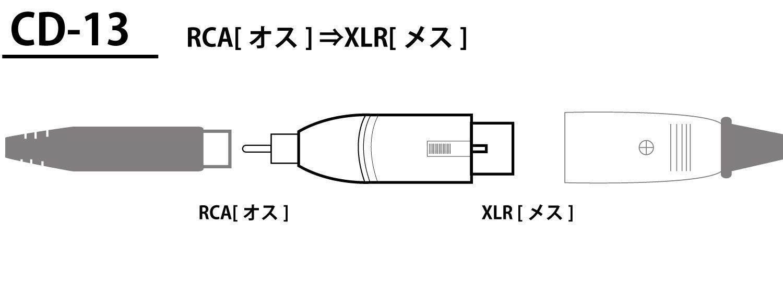 51fXae6yRuL__SL1500_