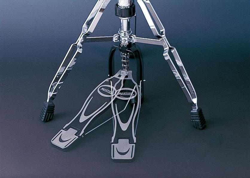 HS-2-回転脚