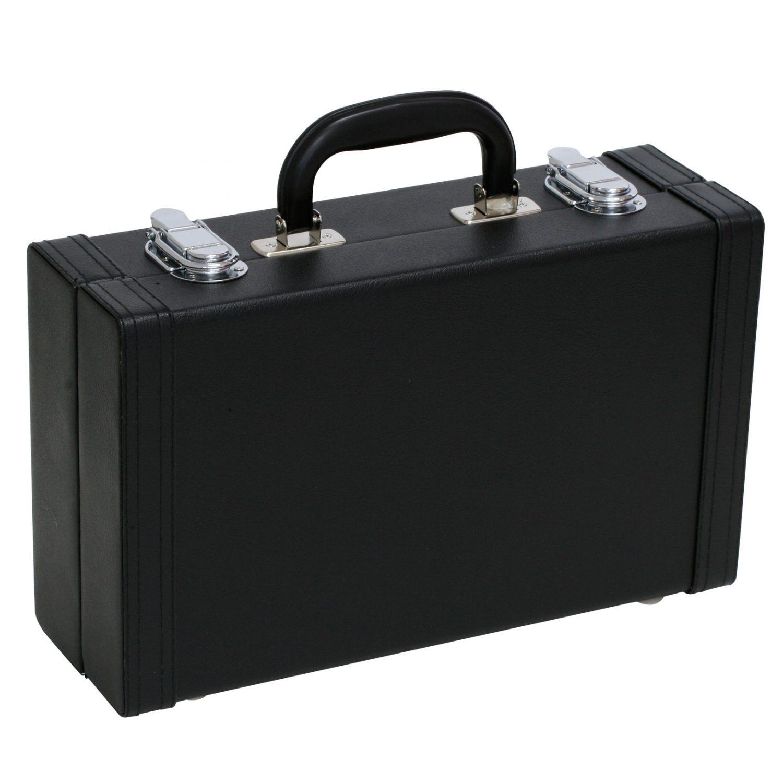 CL-40-CASE