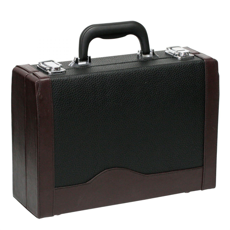 CL-50-CASE1