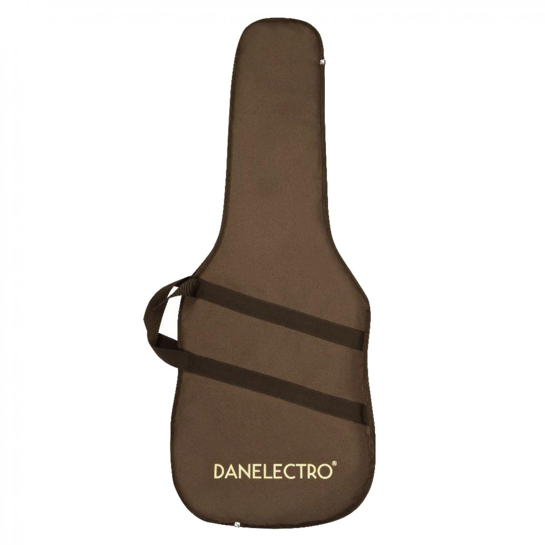 DANELECTRO BAG