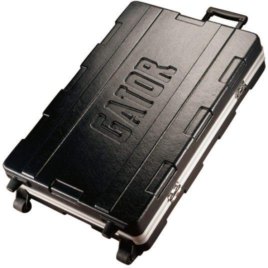 G-MIX-20X30_1_FF-536x536