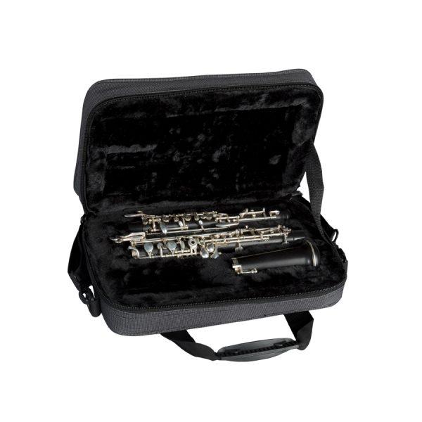 gl-oboe-a_7_g1