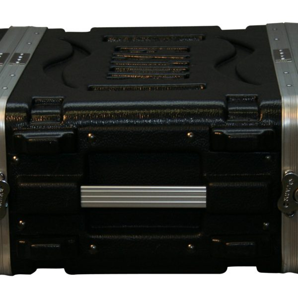 GR-3S_3_RS