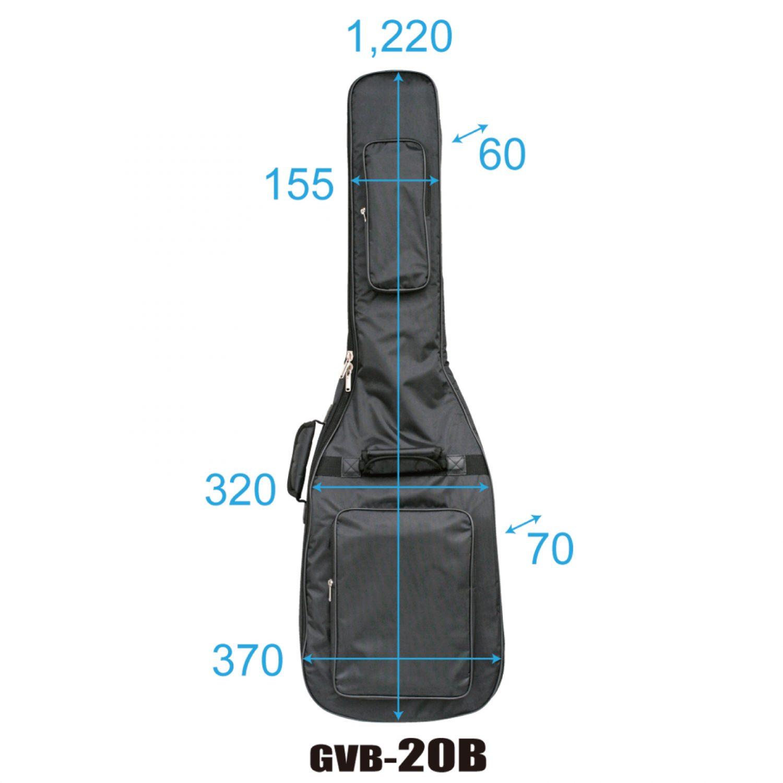 GVB-20B-SIZE