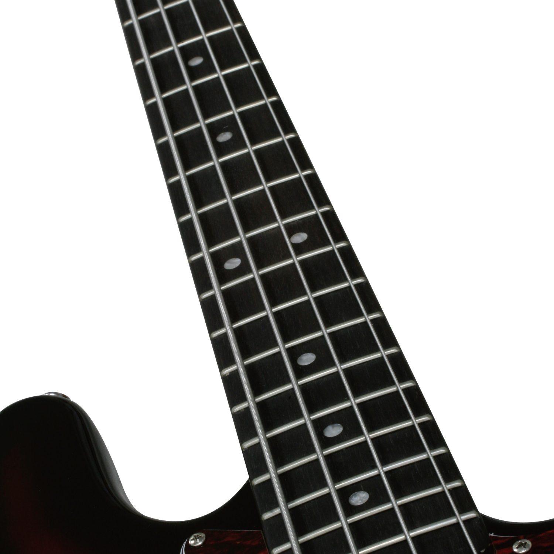 KJB-200-11
