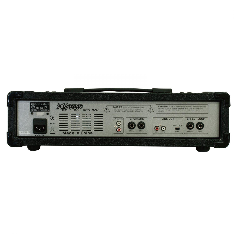 KPA-100A-BACK1