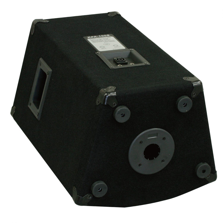 KPA-100S-BOTTOM