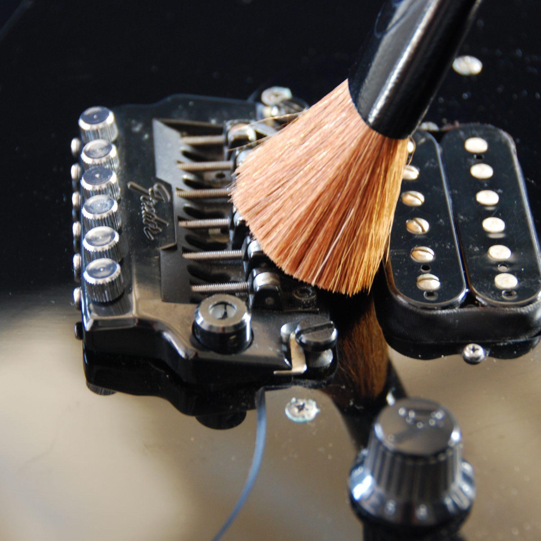 MN205-saddles-brown fiber