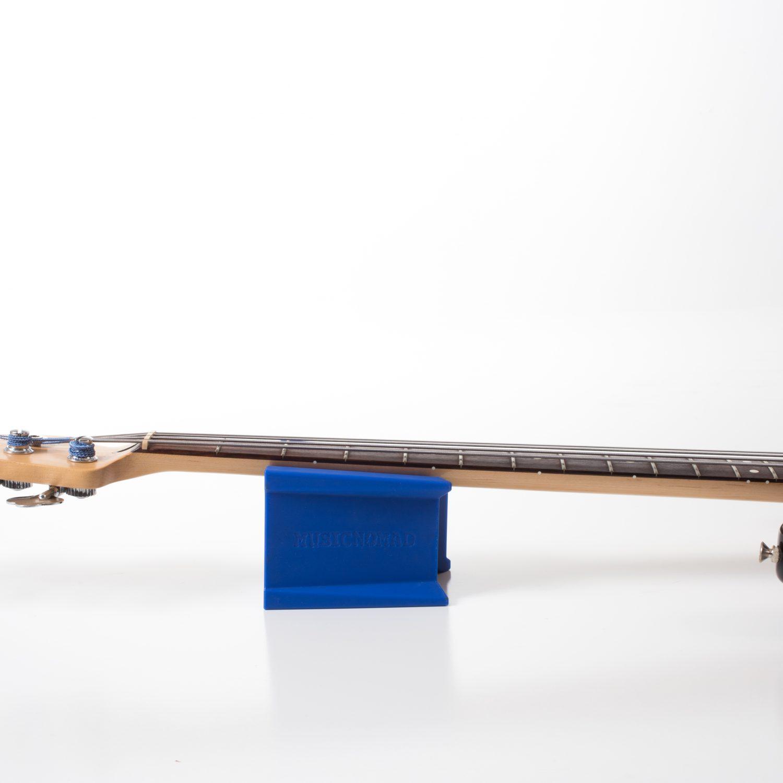 MN206 Bass