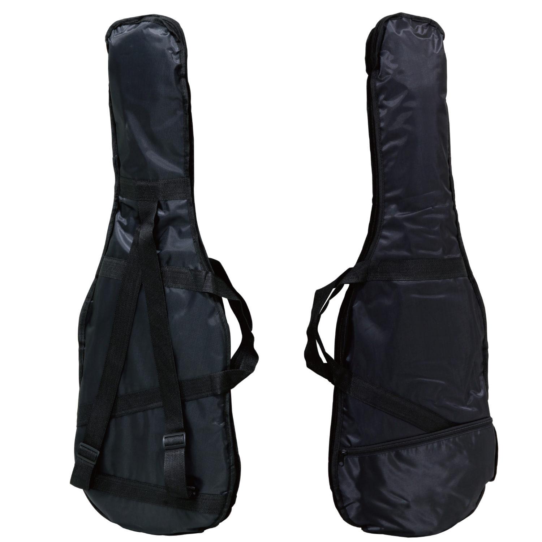 SLP-180-BAG