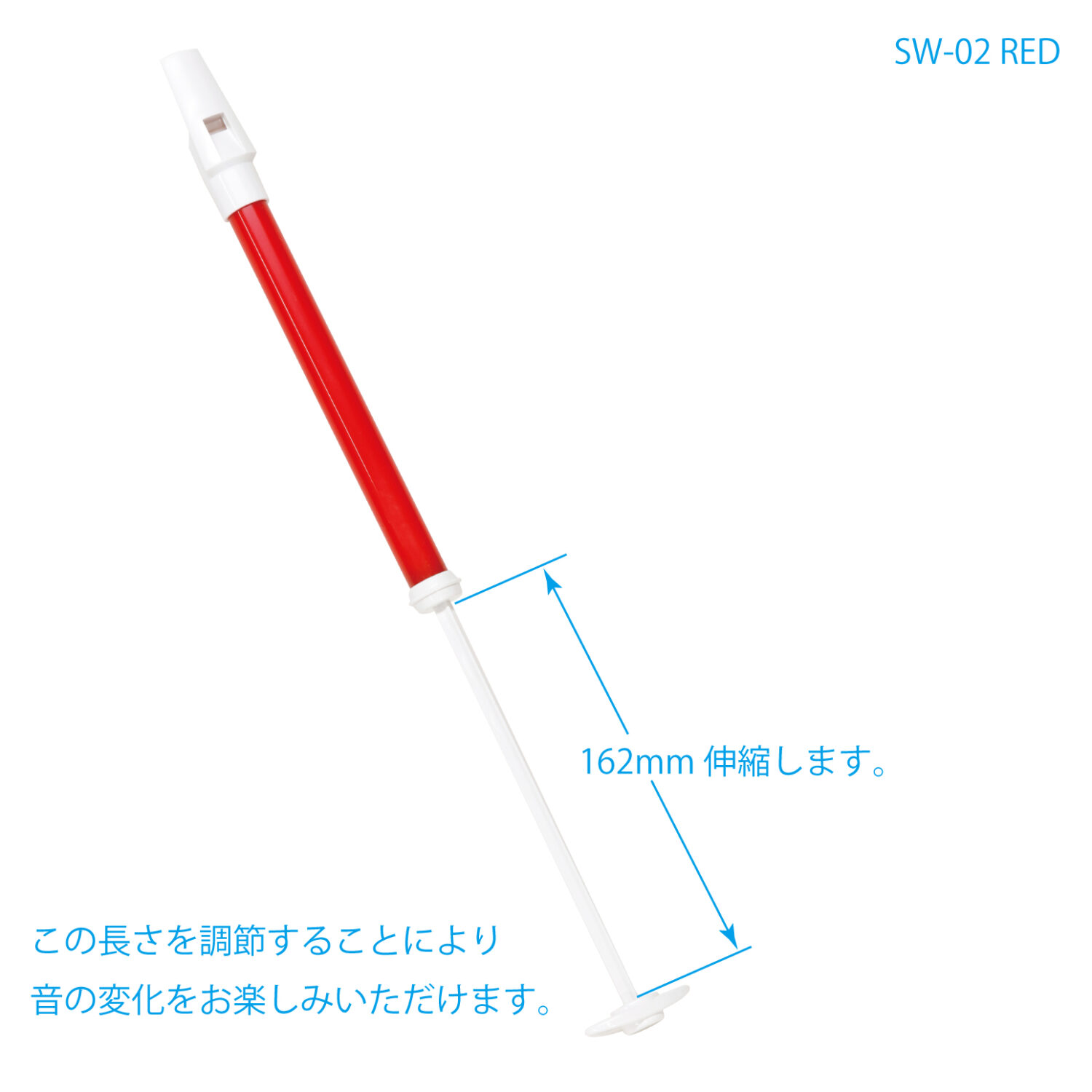SW-02 RED4