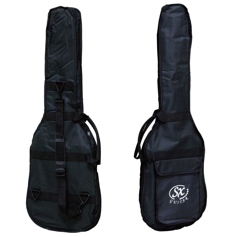 SX-BAG