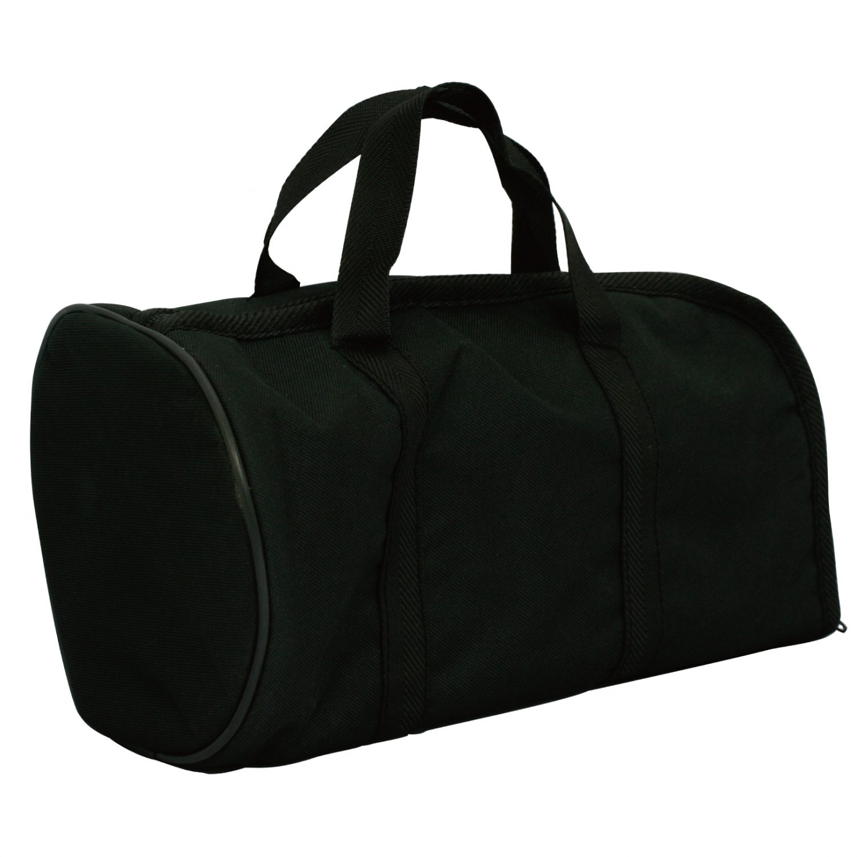 TB-3-BAG