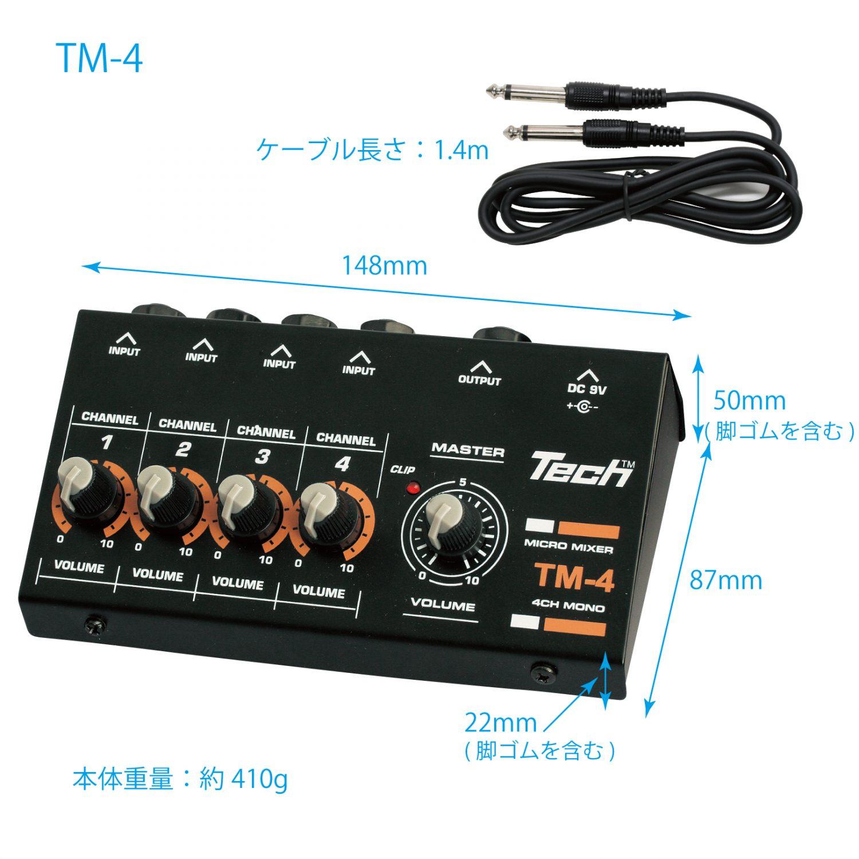 TM-4-SIZE