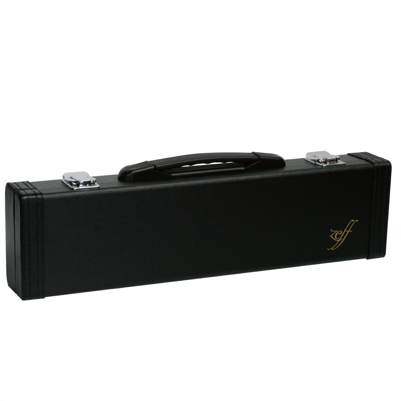 ZFL-30-CASE1