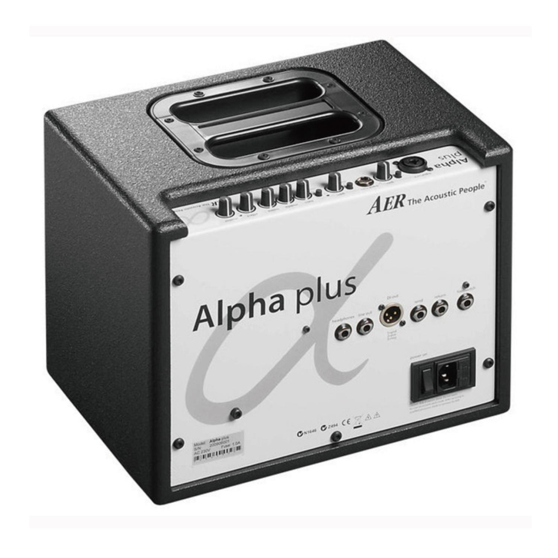 alphaplus_2