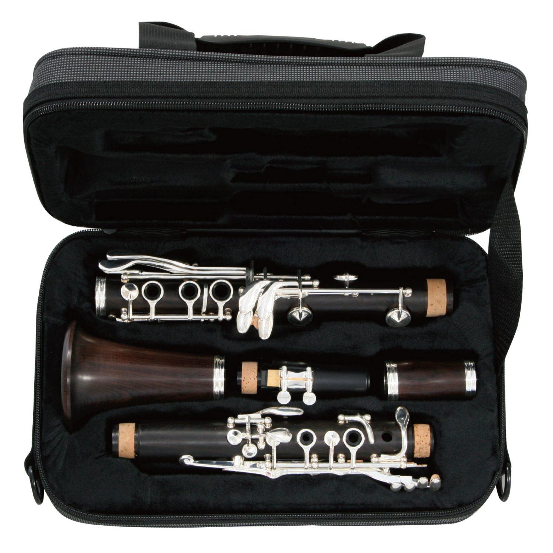 gl-clarinet5