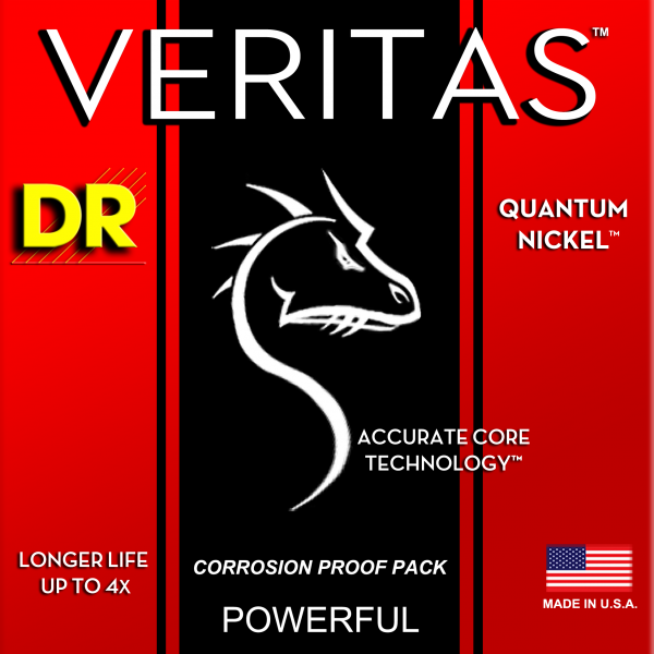 veritas-electric-front-square