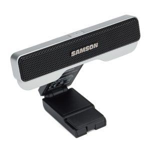 【USBマイクロフォン】大好評USB マイクロフォンの 新たな機種が登場!
