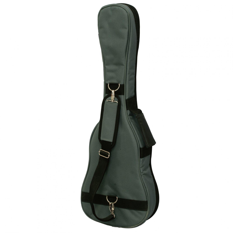 mini-bag-back