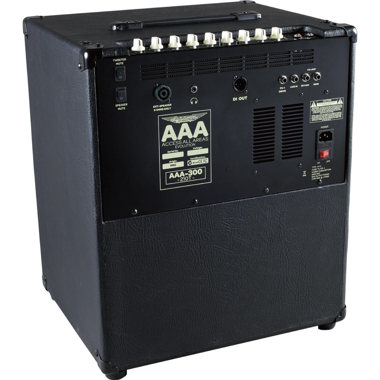 aaa300-210T_2