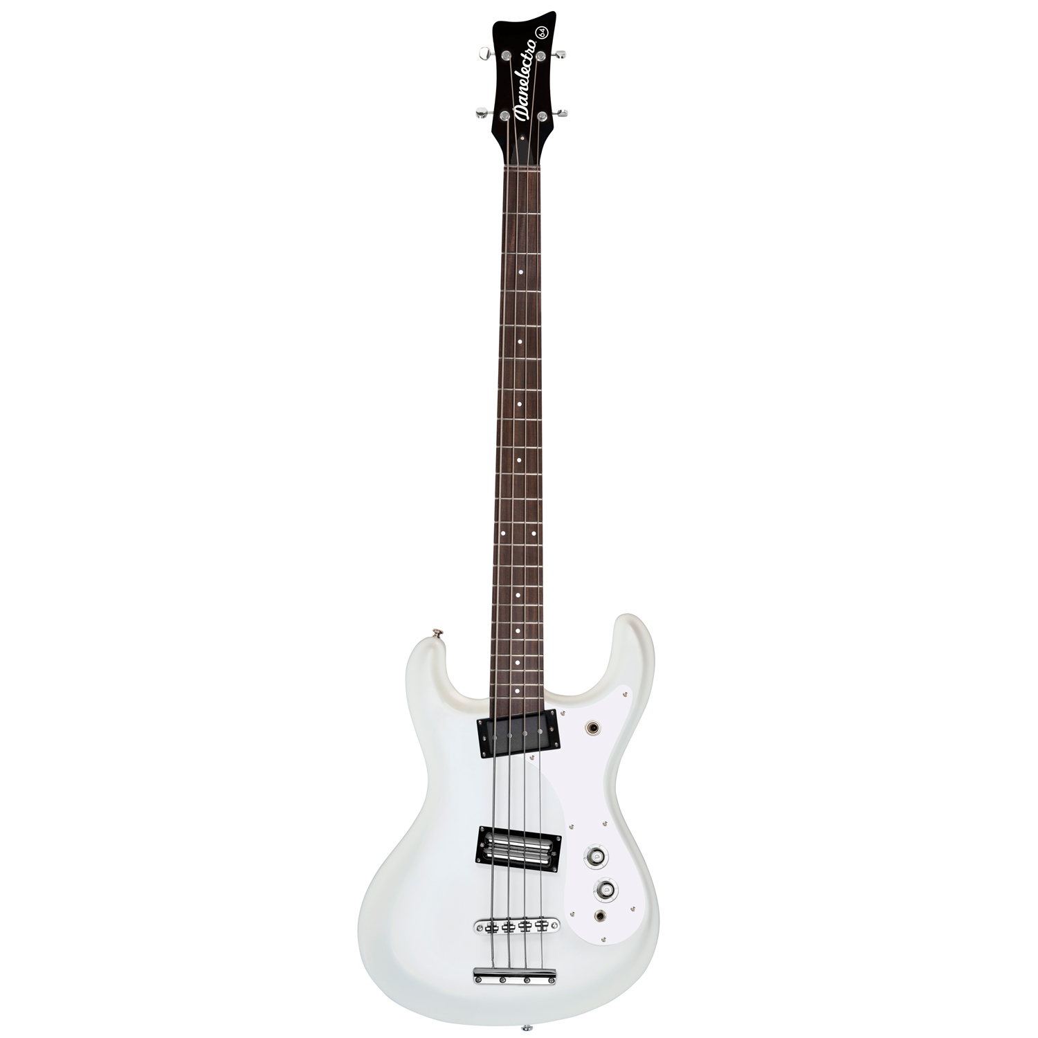 64-LS-Bass_Rolls-White-Front_HiRES