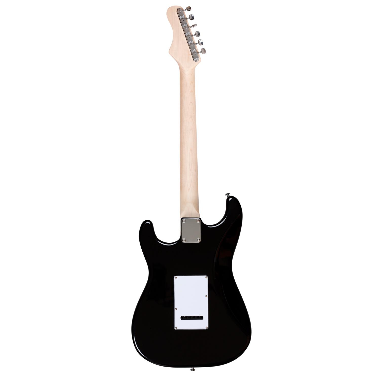 84-Guitar_Black_Back_HiRES