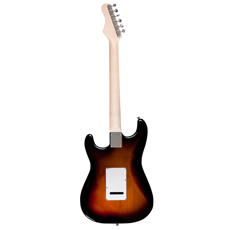 84-Guitar_Sunbrst_Back_HiRES