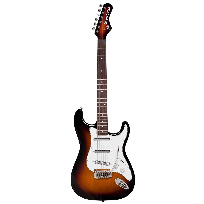84-Guitar_Sunbrst_Front_HiRES