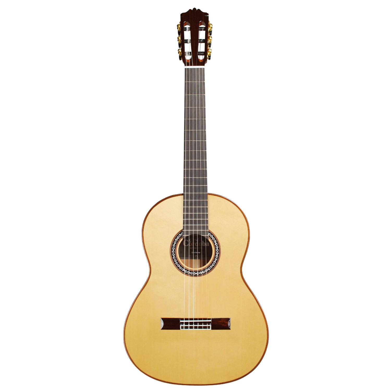 【Cordoba】NEW Parlor Guitar [C10 Parlor]Arrival!!