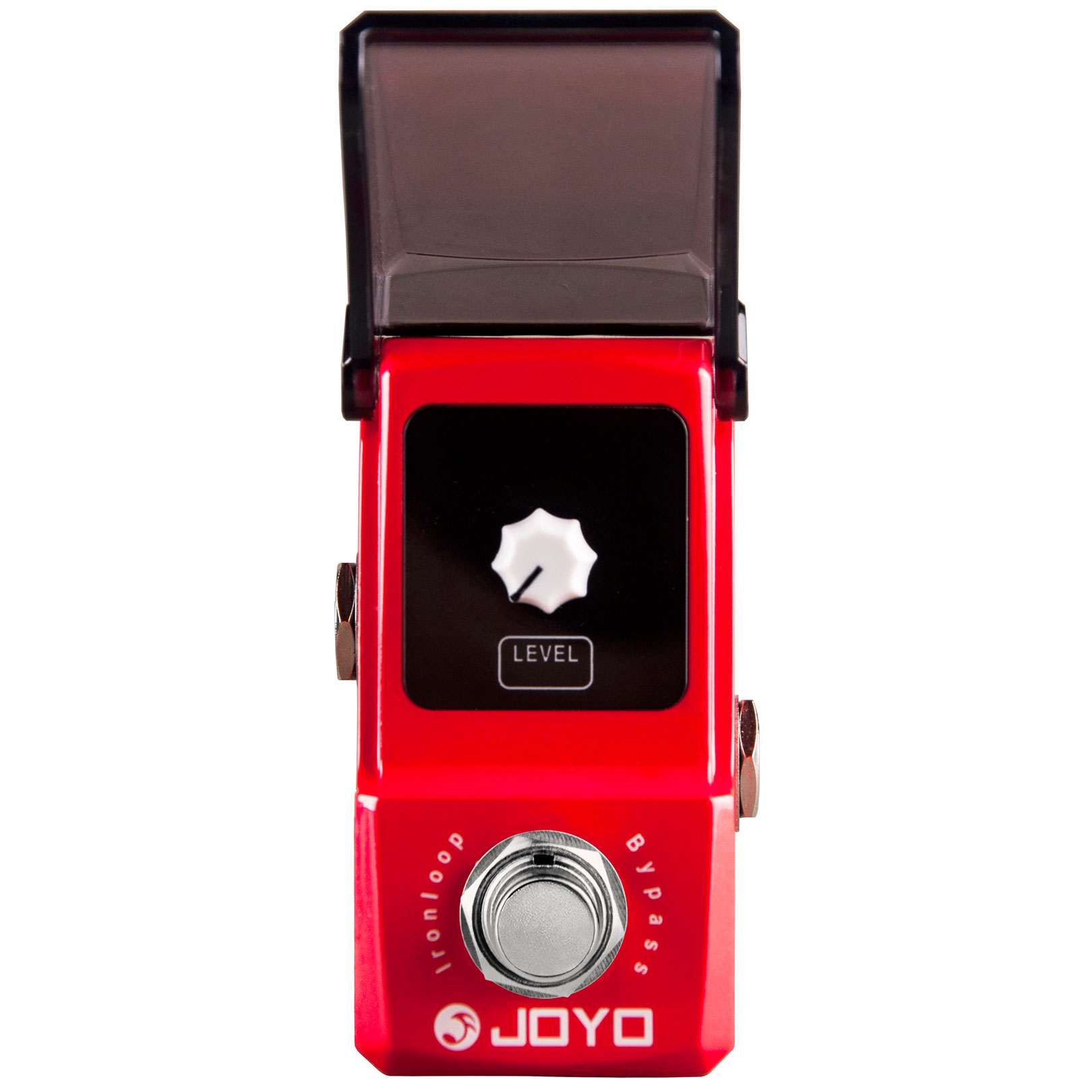 【JOYO】New IRONMAN Release!!